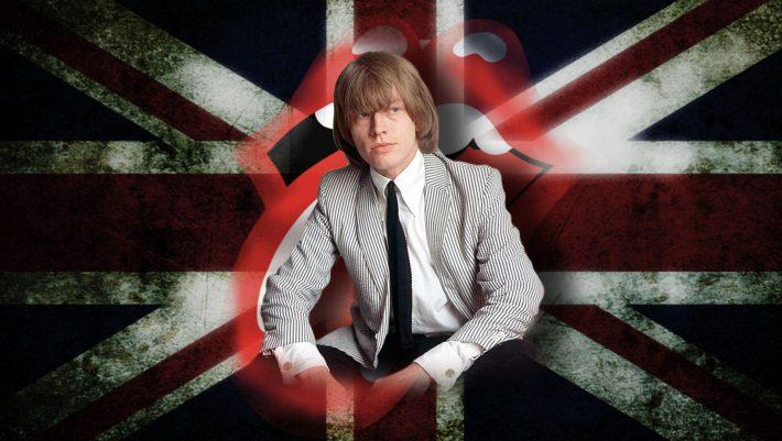 Μπράιαν Τζόουνς: Ο θάνατος του πιο ταλαντούχου μέλους των Rolling Stones που εγκαινίασε «την κατάρα των 27»