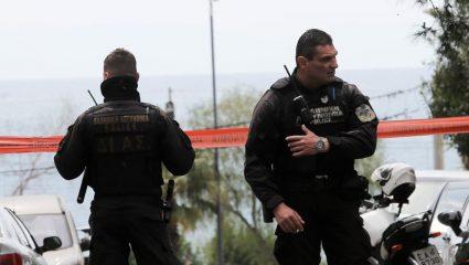 Τον γάζωσαν με 60 σφαίρες: Η εκτέλεση του Έλληνα νονού που δεν κατηγορήθηκε ποτέ για τίποτα