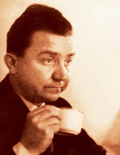 Ένας ξεχασμένος ήρωας: Ο ηθοποιός που έκανε καριέρα ως «βλάκας» ήταν ο πιο αδικημένος του ελληνικού σινεμά