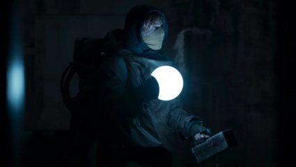 Dark: Η δεύτερη σεζόν φέρει την επιγραφή «Καλώς ήρθατε σε μια ατελείωτη παράνοια»