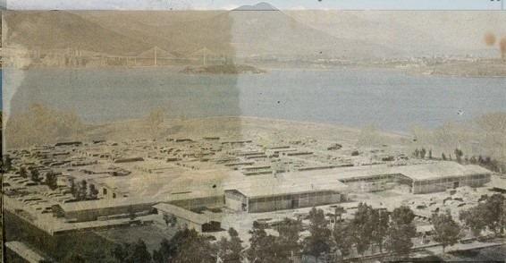Όλοι ήξεραν κανείς δεν μιλούσε: Το πολυδιαφημισμένο εργοστάσιο της Χαλκίδας που σκότωσε 1/4 εργάτες του (Pics)