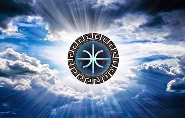 «Ομάδα Ε»: Η αλήθεια για τη «μυστική σέχτα Ελλήνων» που κατάντησε ανέκδοτο