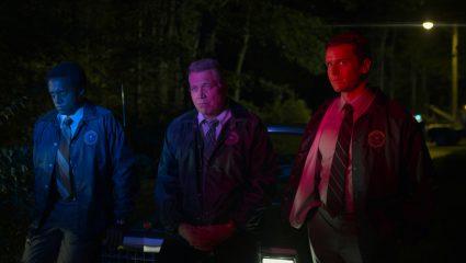 Αν σου αρέσει η εγκληματολογία, η δεύτερη σεζόν του Mindhunter είναι ακόμα καλύτερη απ΄την πρώτη
