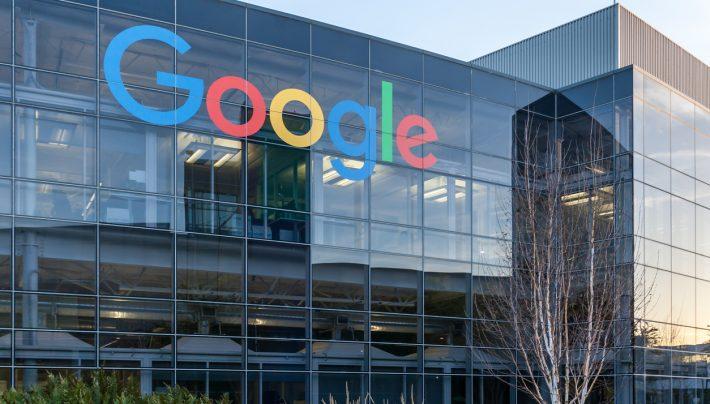Καλώς ήρθατε στην εποχή όπου η ελεύθερη αγορά «καθαγιάζει» τον χρηματισμό της Google από τη Monsanto
