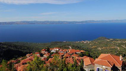 Συνειδητοποιεί κανείς πόσο ντροπιάζει την Ελλάδα αυτό το αισχρό έθιμο;