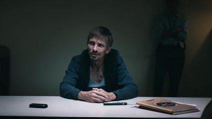 El Camino:  Το Breaking Bad επιστρέφει ως ταινία μέσα από το Netflix [trailer]