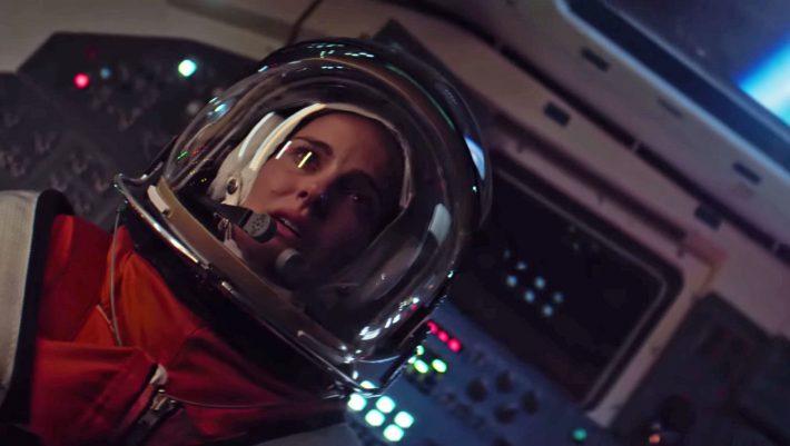 Lucy In The Sky: Η Νάταλι Πόρτμαν σε ρόλο που δεν ξέρεις ποια η πραγματικότητα και ποια η ψευδαίσθηση