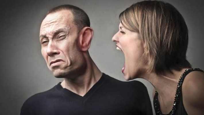 5 πράγματα που ΑΠΑΓΟΡΕΥΕΤΑΙ να πεις στην κοπέλα σου
