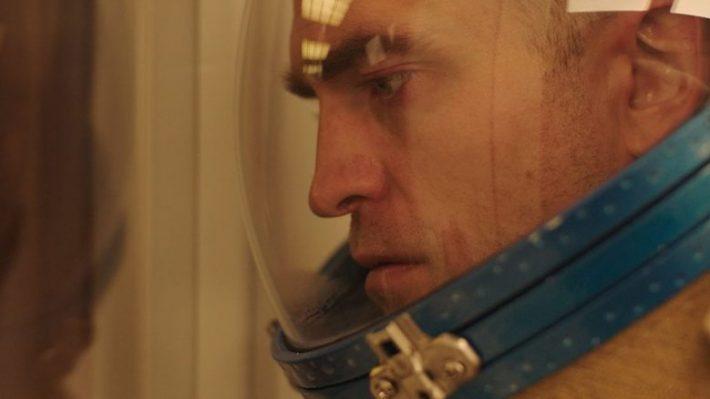 Δεν δικαίωσε τις υψηλές προσδοκίες:  Αυτή είναι η χειρότερη ταινία του 2019 έως τώρα