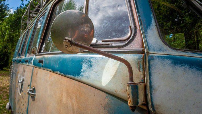 Κινούμενο φέρετρο: Το εγκληματικό λάθος του λεωφορείου που θέρισε 21 άτομα στην Κρήτη