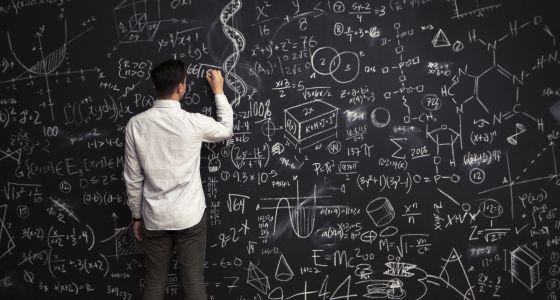 Ποιο είναι το IQ σου; 8 απλές ερωτήσεις που σου δείχνουν αν ανήκεις στο 10% των πιο ευφυών Ελλήνων