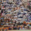 Καταπατούσε…νόμιμα τον νόμο: Το νο1 μαγαζί της Αθήνας που έγινε διάσημο χάρη σε μια τρελή ιδέα