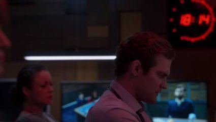 Criminal: Αν πορώθηκες με το Mindhunter, η νέα σειρά του Netflix υπόσχεται το ίδιο