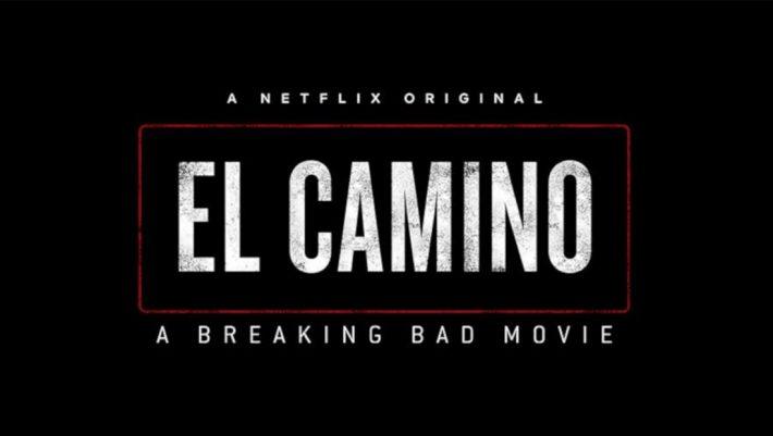 Στο νέο trailer του Breaking Bad spin off βλέπουμε τον Τζέσι Πίνκμαν  με σημαδεμένο πρόσωπο