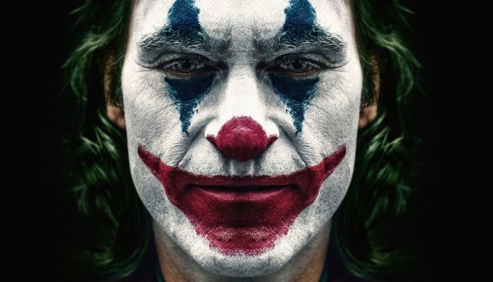 Και όμως: Κάποιοι απαξιώνουν το «Joker»...