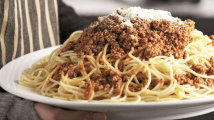 5 φαγητά για τα οποία όλοι έχουμε σπάσει τη δίαιτα