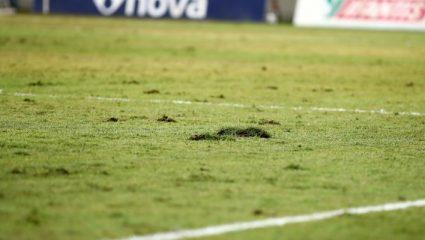 5 μέρη καλύτερα να παιχτεί μπάλα από το «AEL FC ARENA»