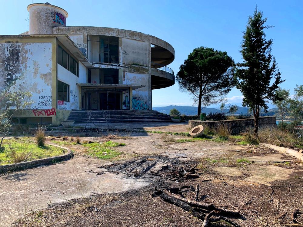 Το διαμάντι της Λακωνίας που λάτρεψε η Αντζολίνα Τζολί ξαναγεννιέται