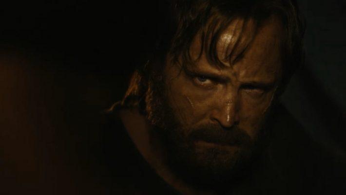 El Camino: Μια ταινία που δεν έχει να προσφέρει τίποτα παραπάνω σε έναν φανατικό του Breaking Bad