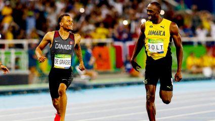 Η ντόπα των αθλητών δεν είναι πια τα φάρμακα, αλλά…η τεχνολογία