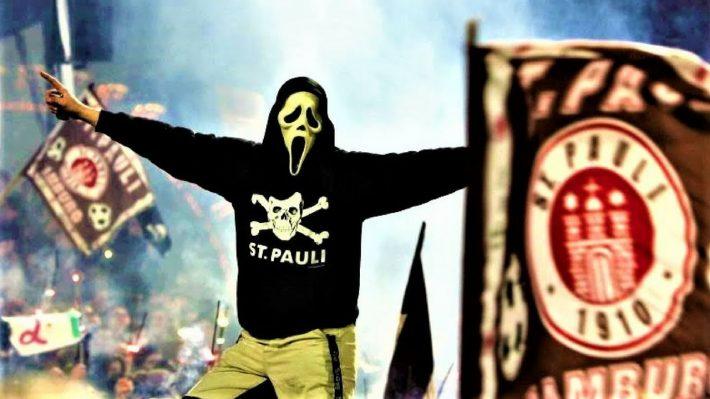 Ένα φάντασμα πάνω από το «Modern Football»: Η Ζανκτ Πάουλι!