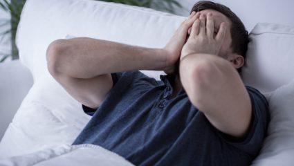 Οι 5 χειρότεροι τρόποι να ξυπνήσεις το πρωί