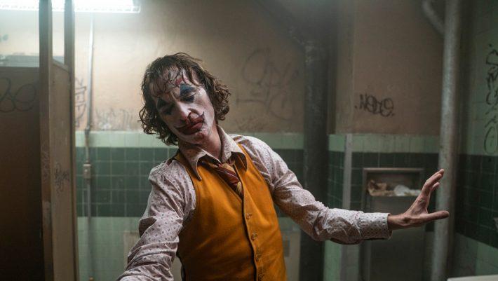 Ήταν όλα παρεξήγηση: Τι πραγματικά συνέβη στο σινεμά Αελλώ την ώρα της προβολής του Joker (Pics)