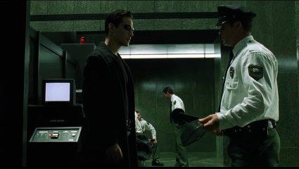 Πριν τον Joker: Οι ταινίες που δεν θα πίστευες ποτέ ότι κρίθηκαν ακατάλληλες για ανηλίκους στην Ελλάδα