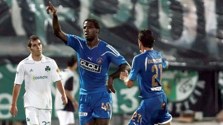 5 παιχταράδες που αποδεικνύουν ότι ο Μάκης Ψωμιάδης είχε φοβερό ποδοσφαιρικό «μάτι»