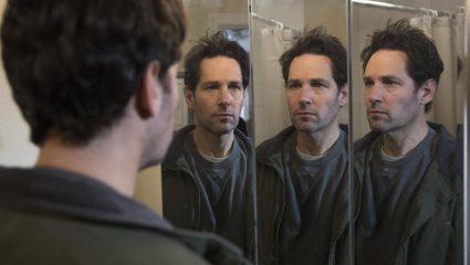 Living with Yourself: Ένας Πολ Ραντ δεν είναι αρκετός, δύο Πολ Ραντ είναι απαραίτητοι