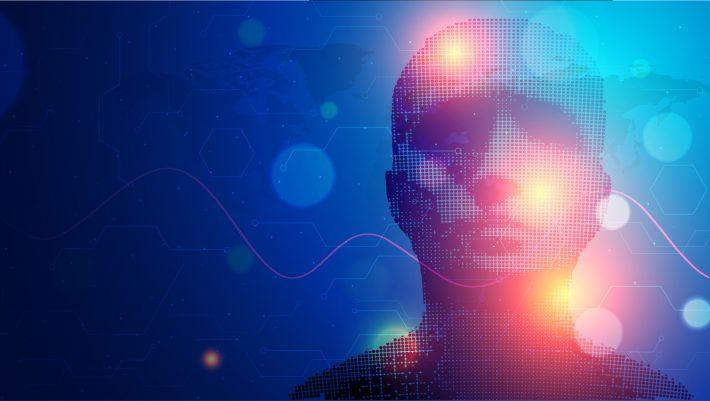 Το 2025 το σπίτι σου θα είναι η απόλυτη Τεχνητή Νοημοσύνη και θα τα κάνει όλα για σένα