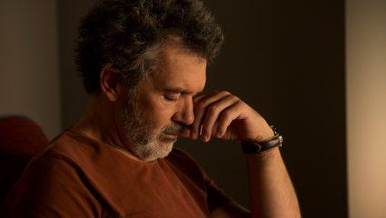 Dolor Y Gloria: Ο Πέδρο Αλμοδόβαρ στην καλύτερη ταινία του τα τελευταία 15 χρόνια, ο Μπαντέρας στην καλύτερη ερμηνεία του