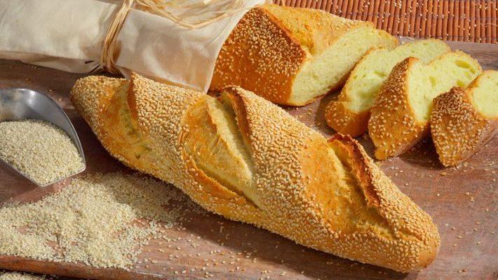 5 φαγητά ή γλυκίσματα που κανείς ποτέ δεν έχει τηρήσει το «μια μπουκιά μόνο και τέλος»