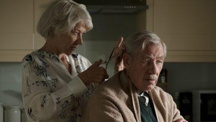 Οι 10 νικητές για την πρεμιέρα της ταινίας A Good Liar