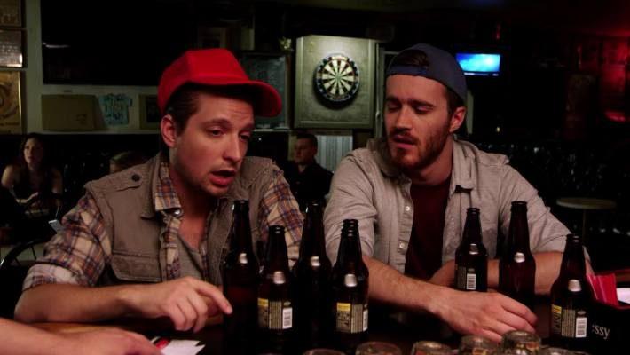 «Έλα ρε, για ένα ποτό θα πάμε»: 5 ψέματα που τα λέμε αν και ξέρουμε ότι ακούγονται ψέματα