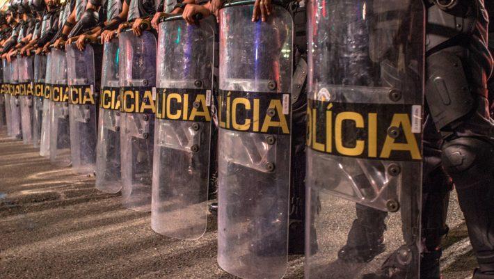 Ο Οκτώβριος της «Φωτιάς» στη Λατινική Αμερική: Η ιστορία κάνει κύκλο, αλλά πόση δύναμη υπάρχει πια;