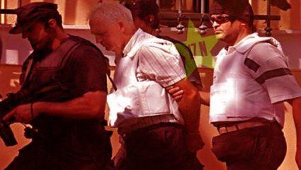 Το πρόσωπο-γρίφος της 17Ν: Ο άνθρωπος που κατηγορήθηκε ως 2ος αρχηγός πλάι στον Γιωτόπουλο