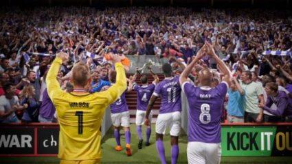 5 πράγματα που ΔΕΝ πρέπει να κάνεις στο Football Manager 2020