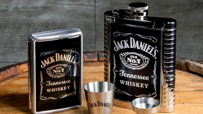 Ο μύθος του Jack Daniel's: Το καταραμένο παιδί που πέθαινε... από τα νεύρα του
