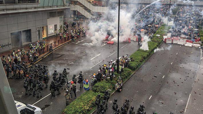 Πρώτα ήταν η κόκα, τώρα το λίθιο για το έγκλημα κατά της Βολιβίας