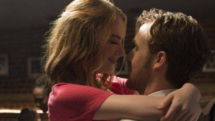 Οι 21 καλύτερες ταινίες που είδαμε από το 2010 μέχρι σήμερα
