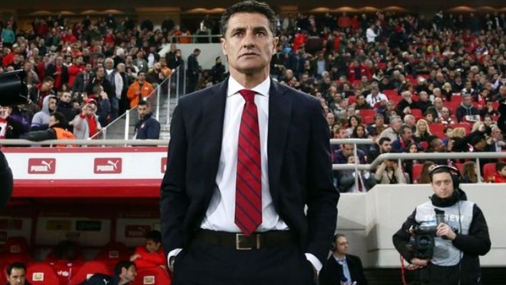 Οι πιο καλοντυμένοι προπονητές που πέρασαν από την Ελλάδα