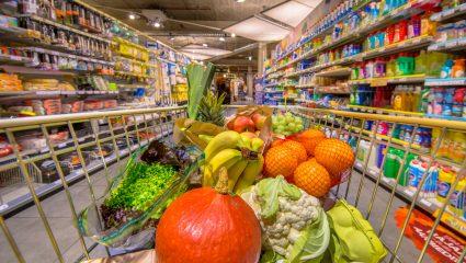 Αλλάζουν όλα: Έτσι θα είναι τα να νέα σούπερ μάρκετ των μεγάλων αλυσίδων στην Ελλάδα