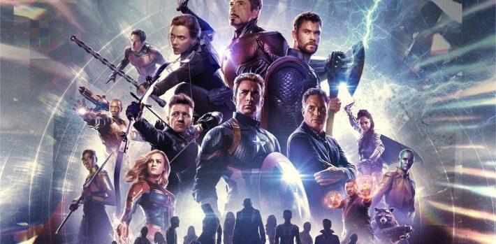 Αυτή είναι η μεγαλύτερη κινηματογραφική απογοήτευση του 2019