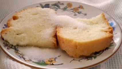 Ψωμί με βούτυρο και ζάχαρη: 5 σνακ της γιαγιάς που αν τα πρόλαβες είσαι πια γέρος (Pics)
