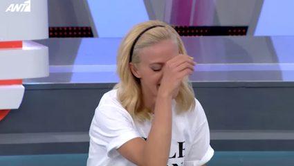 Ο κορυφαίος με διαφορά: Παίκτης του Ρουκ Ζουκ κάνει τη Ζέτα να θέλει να παραιτηθεί (Vid)