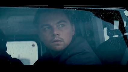 Τις μισές δεν τις έχεις δει: Οι 21 καλύτερες ταινίες της δεκαετίας για να βλέπεις κάθε βράδυ στο lockdown σου