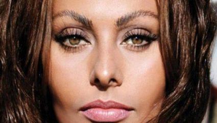 «Δεν έχω ξαναδεί ποτέ μου κάτι τέτοιο»: Το ελληνικό νησί που «τύφλωσε» την πιο όμορφη γυναίκα του κόσμου (Pics)