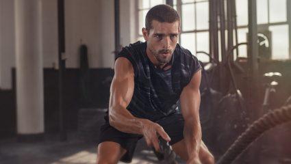 6 κανάλια γυμναστικής για να ακολουθήσεις στο Youtube με tips για γυμναστική στο σπίτι και όχι μόνο
