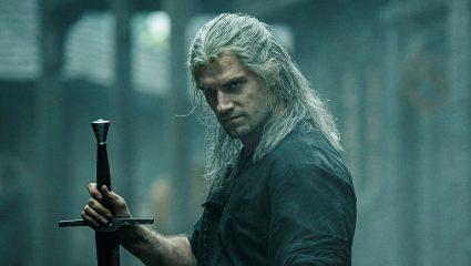 The Witcher: Οι 4 μεγάλες διαφοροποιήσεις της σειράς από τα βιβλία